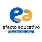 alianza_efectoeducativo.png