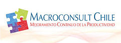 alianza_macroconsult.jpg