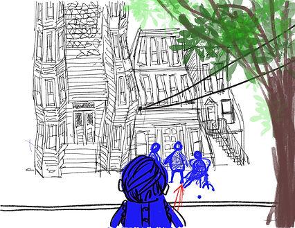 Scene_1 2.jpg