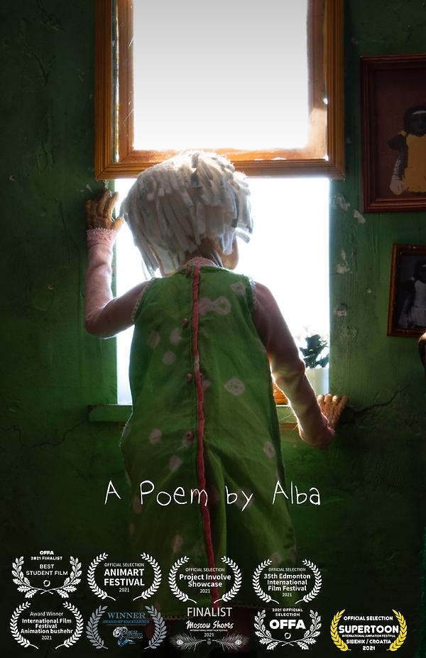Alba Poster.tif