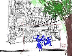 Scene_1 3.jpg