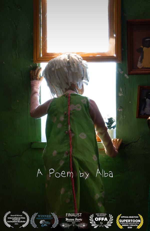 Alba Poster copy.jpg