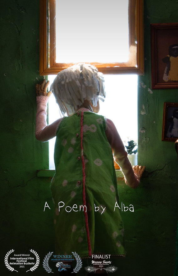 Alba Poster.jpg