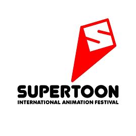 Supertoon_logo.png