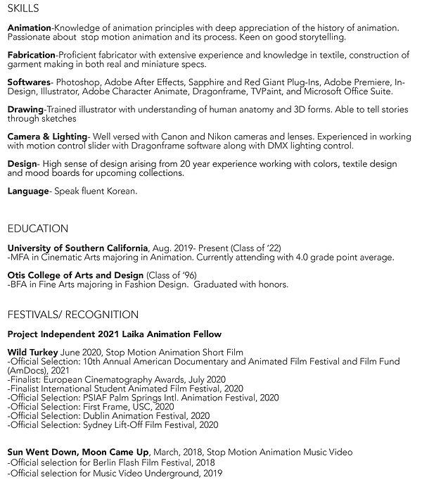 resume-2.jpg