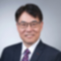 CMYK_黃均瑜主席_wong_kwan_yu_已編輯.jpg