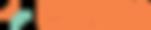 wing-wah-logo.png