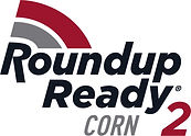 JPG_Roundup_Ready_Corn2_Color_RGB_EN.jpg