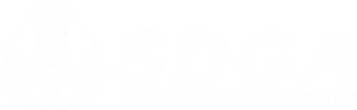 SDGA trans white.png