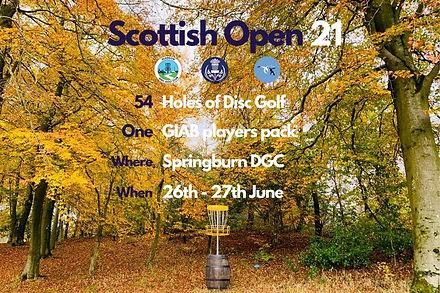 Scottish Open 2021.jpg