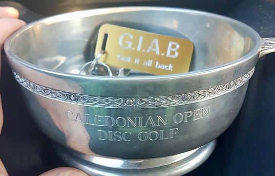 Caledonian Open Quaich.jpg