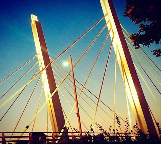 More lovely #Milwaukee.jpg