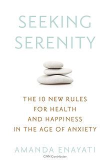 Seeking Serenity cover.jpg