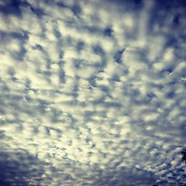 Crazy skies.jpg