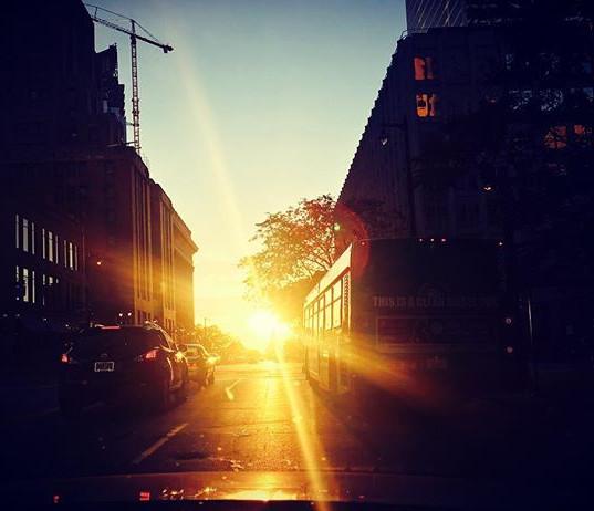 Early morning Milwaukee.jpg
