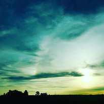 Wisconsin sky.jpg