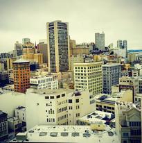 Good morning.jpg San Francisco.jpg