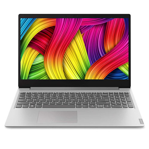 "LENOVO 15"" FULL HD : Core I3 10e Gén | 8Go Ram | SSD Nvme 256Go + 1To | Office"