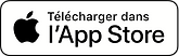 appstore-badge.png