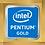 "Thumbnail: LENOVO 14"" FULL HD Argent : Intel 5405U | 8Go RAM | SSD 256Go NVME + Disque 1To"