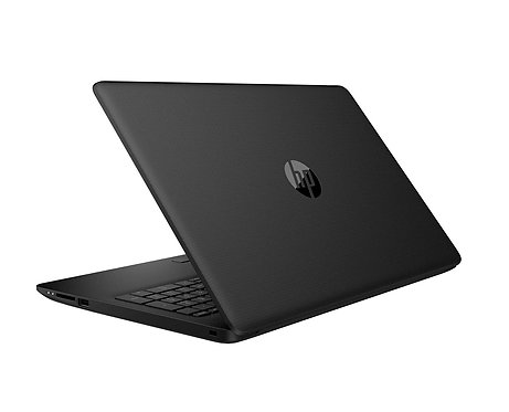 "Ordinateur HP 15"" Intel Silver Perf | SSD 500Go | 8Go Ram | Windows 10)"