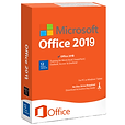 Microsoft-Office-2019-Professional-Plus-