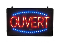 ouvert led.png