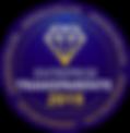 Entreprise transparente 2019 aidinformatiqu