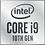 Thumbnail: Tour EMPIRE Gaming : Core I9 10900KF   SSD 512Go NVME + 2TO   32Go   GTX 1080