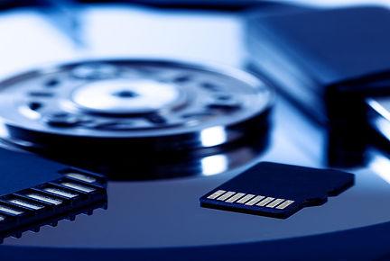 USB-Laboratoire.com_Recuperation_de_donn