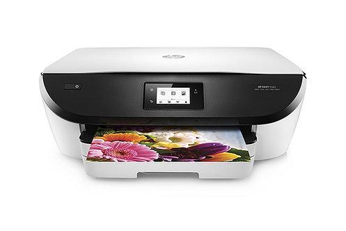 IMPRIMANTE Multifonction sans fil - HP Envy 5541 (WiFi, 125 feuilles, 4800 x ...