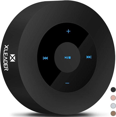 Enceinte Bluetooth Sound ANGEL : Étanche | Autonomie Longue 15h | Bouton Tactile