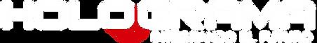 logo holograma blanco-lema.png