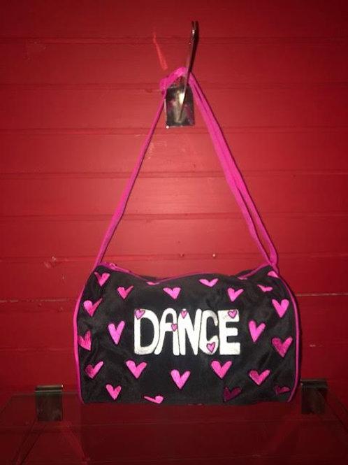 """""""DANCE"""" Tote"""