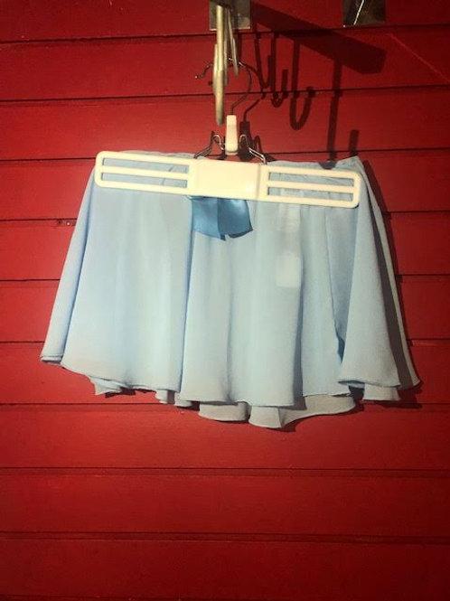 MC Skirt