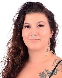 Sara-Sorrell_6732.jpg