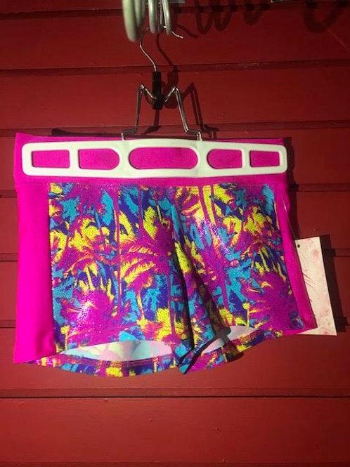 SC Shorts