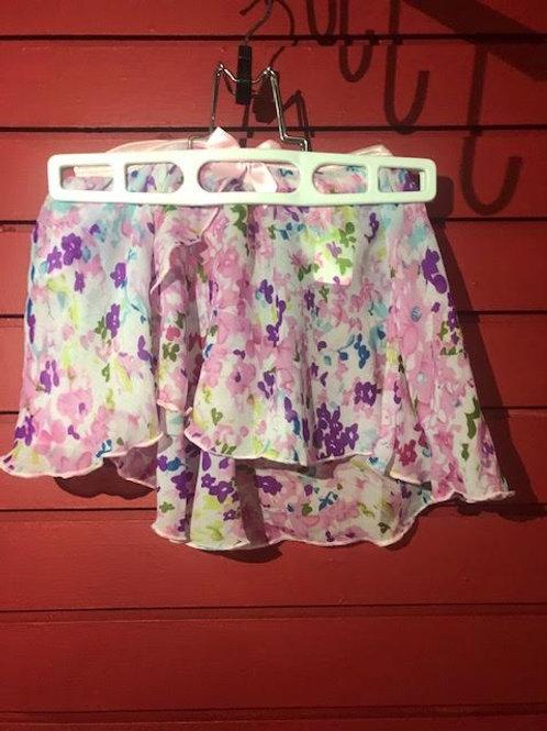 IMC Skirt