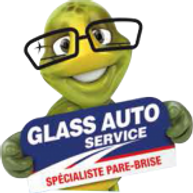 tortue glass auto.png