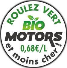 logo biomotors.jpg