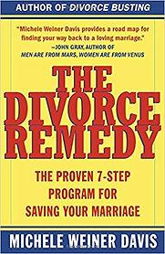 DivorceRemedy.jpg