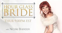 Hourglass bride.jpeg