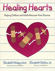 HealingHearts.jpg