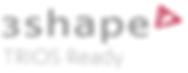 3shape logo.png