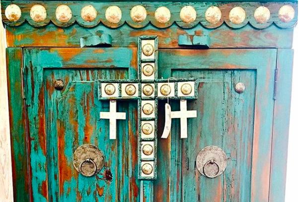 La Casa Fina Santa Fe Consignment Furniture Antiques Amp Rugs