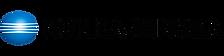 km_logo_800_200.png