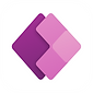 powerapps_icon_430_430.png