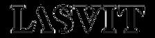 lasvit_logo_800_200.png