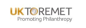 UKToremet_logo.png