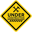 under_construction_warning_sign.png